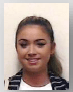 Megan Carr - Quality Control Analyst, MSD Dunboyne