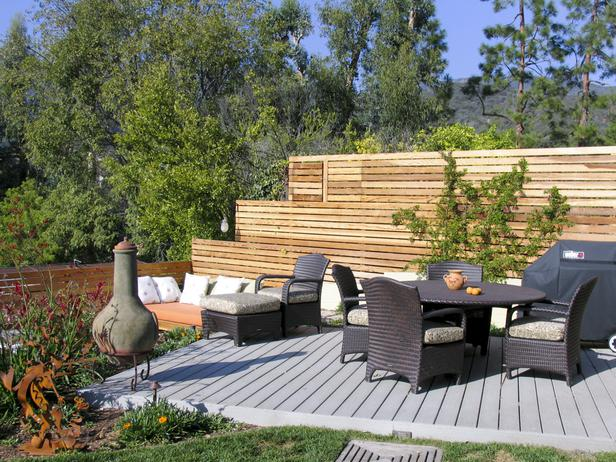 design your own deck and patio deck design and ideas
