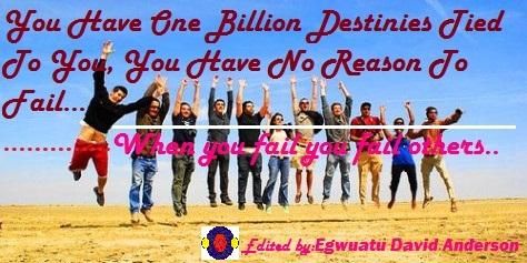 billion-destinies