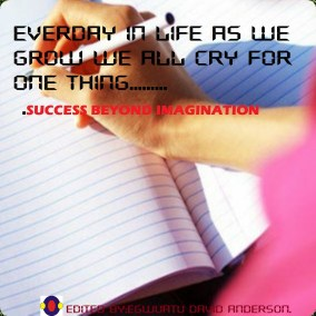 cry-out-for