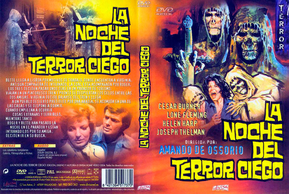 https://i1.wp.com/teenagethunder.com/wp-content/uploads/2015/11/la-noche-del-terror-ciego-OK.jpg