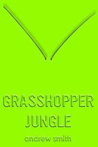 Grasshopper Pic.