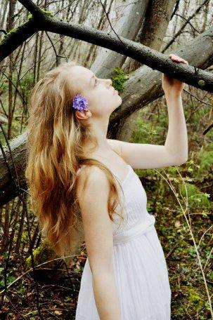 white_dress_in_the_misty_forest_v_by_skelig-d4xaz4f