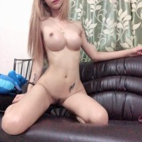 Cute girl hot high class nude before sex 2019