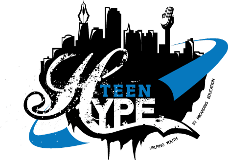 Teen Hype Detroit