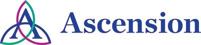 TeenHYPE sponsor Ascension