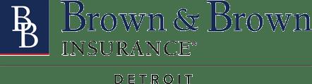 TeenHYPE sponsor Brown & Brown Insurance Detroit