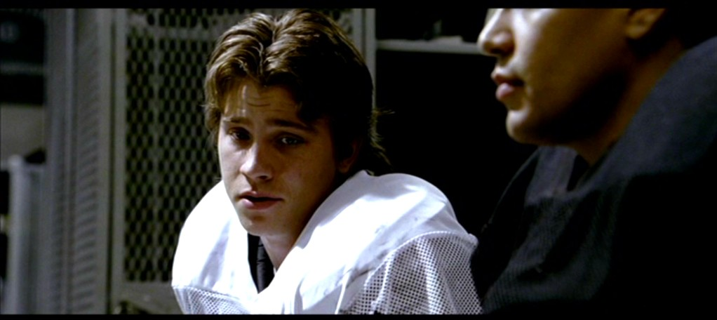 Picture Of Garrett Hedlund In Friday Night Lights
