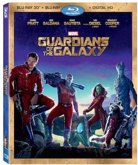 GuardiansOfTheGalaxy3DComboPack_small[14]