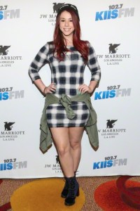 EXCLUSIVE: KIIS FM and Alt 98.7 Pre-party and Gifting Suite Celebrating the Grammy's