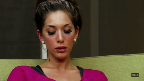 farrah-abraham-lying-sex-tape-couples-therapy-vh1