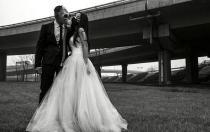 gas-masks-wedding-photography-beijing-china-3