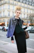снимки: callinamarie.buzznet.com