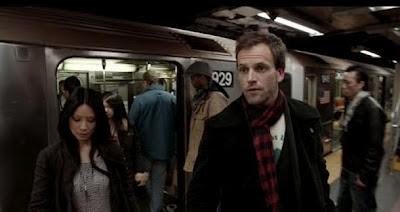 Елементарно - снимка от сериала
