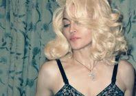 Мадона през 2010-те