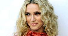 Мадона през 2013-та