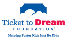Ticket to Dream Foundation