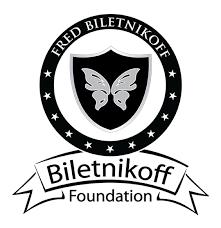 Biletnikoff Foundation