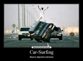 carsurfingNuevodeporteextremo