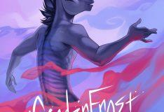 CinderFrost HD 03 by Demicoeur