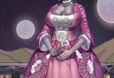 [Pop-Lee] Princess Claire Ch. 0