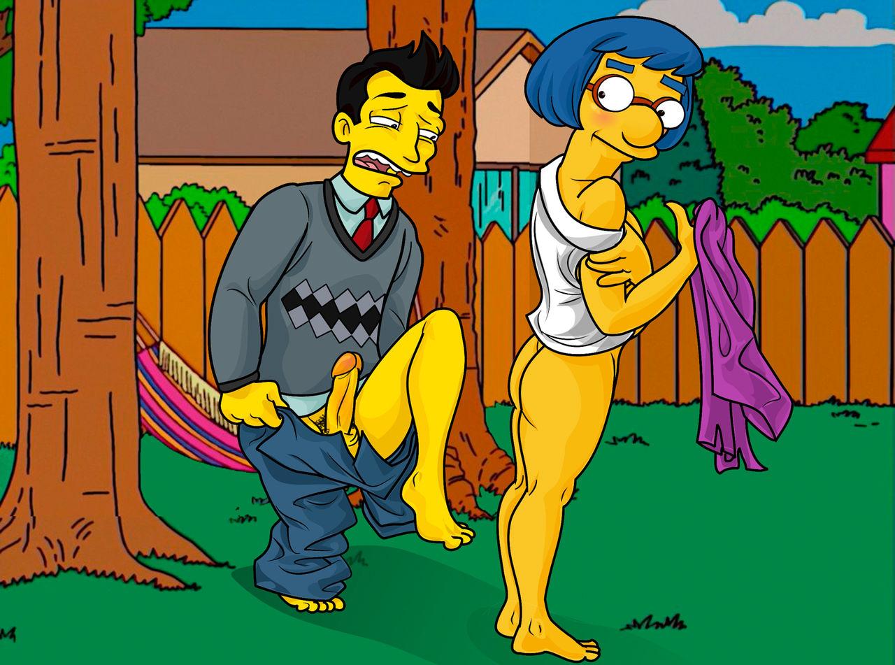 Toon mom sex Cartoons @