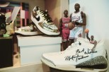 a-look-inside-nike-ceo-mark-parkers-office-2