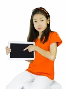 Drama from social media is now part of adolescence. Photo credit: Stoonn and freedigitalphotos.net