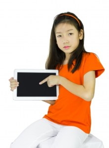 Drama from social media is now part of adolescence. Photo credit: Stoonn and freedigitalphotos.net