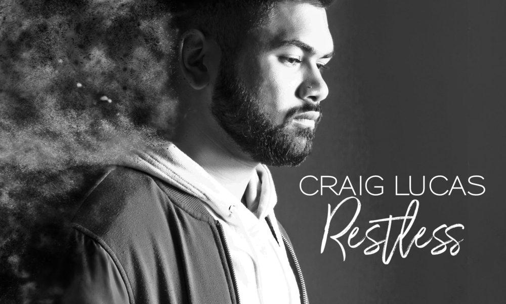 Craig Lucas
