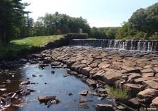 Dam - 13