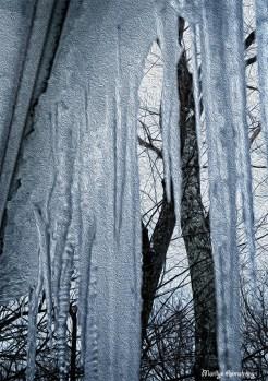 72-Oil-Ice-Dam-Winter-View_03