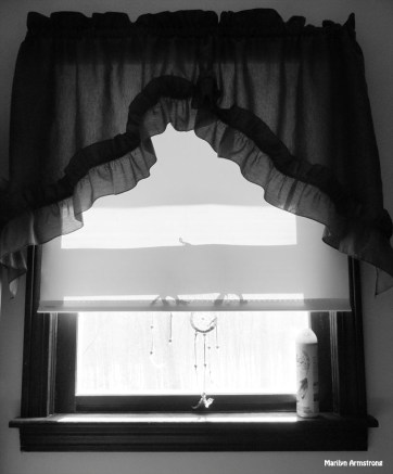 72-BW-Bathroom-window_13