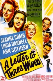 A_letter_to_three_wives_movie_poster