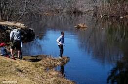 72-Fishing-GA-Sunny-Sunday_051