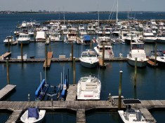 72-Quincy Harbor_036