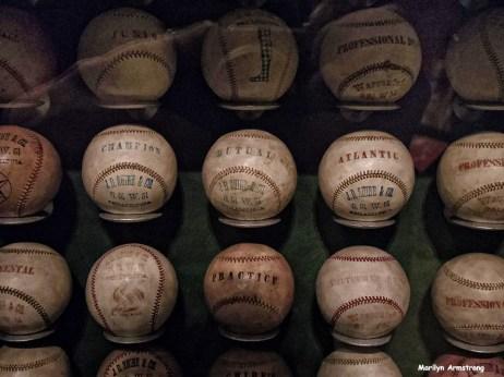 72-Baseball-HOF_019