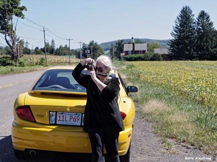 72-Marilyn-Photog-Cooperstown-GA_036