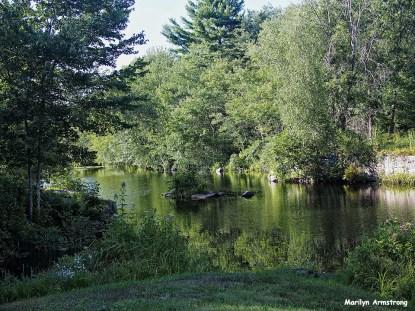 72-river-way-green-river_09