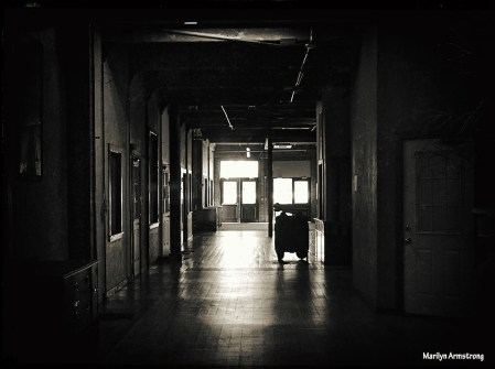 72-bw-hallway-analog-00