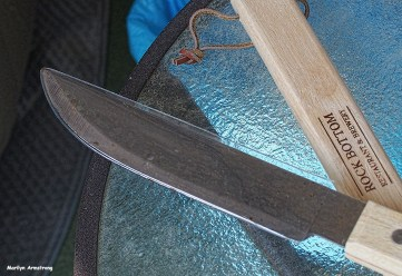 72-big-knife-midsummer-murder-kkbd-09102016_076
