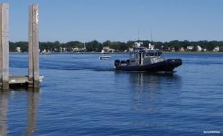 72-tug-marina-curley-gar-09222016_018