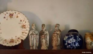 72-antiques-oddballs-inside-09302016_007