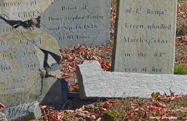72-broken-tombstones-cemetary-ma-10072016_111