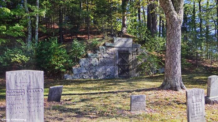 72-cemetery-uxbridge-ga-10072016_168