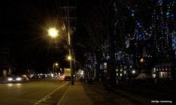 300-which-way-ma-night-uxbridge2-121015_126