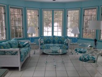 porch-wideshot