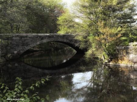 180-Bridge-Canal-GAR-051617_039