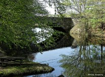 180-Bridge-Canal-MA-051617_002