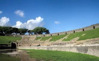 pompeii coliseum-03